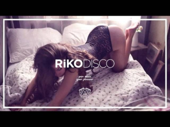 Lilly Wood & The Prick and Robin Schulz - Prayer in C (Saccao & Stage Rockers Edit)
