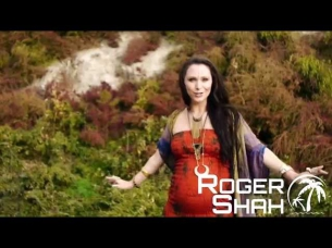 Roger Shah & DJ Feel Feat Zara Taylor - One Life (Official Music Video)