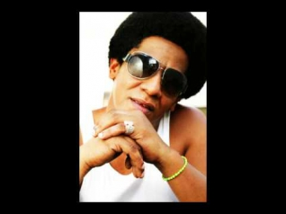 Tego Calderon - Cerca de mi neighborhood